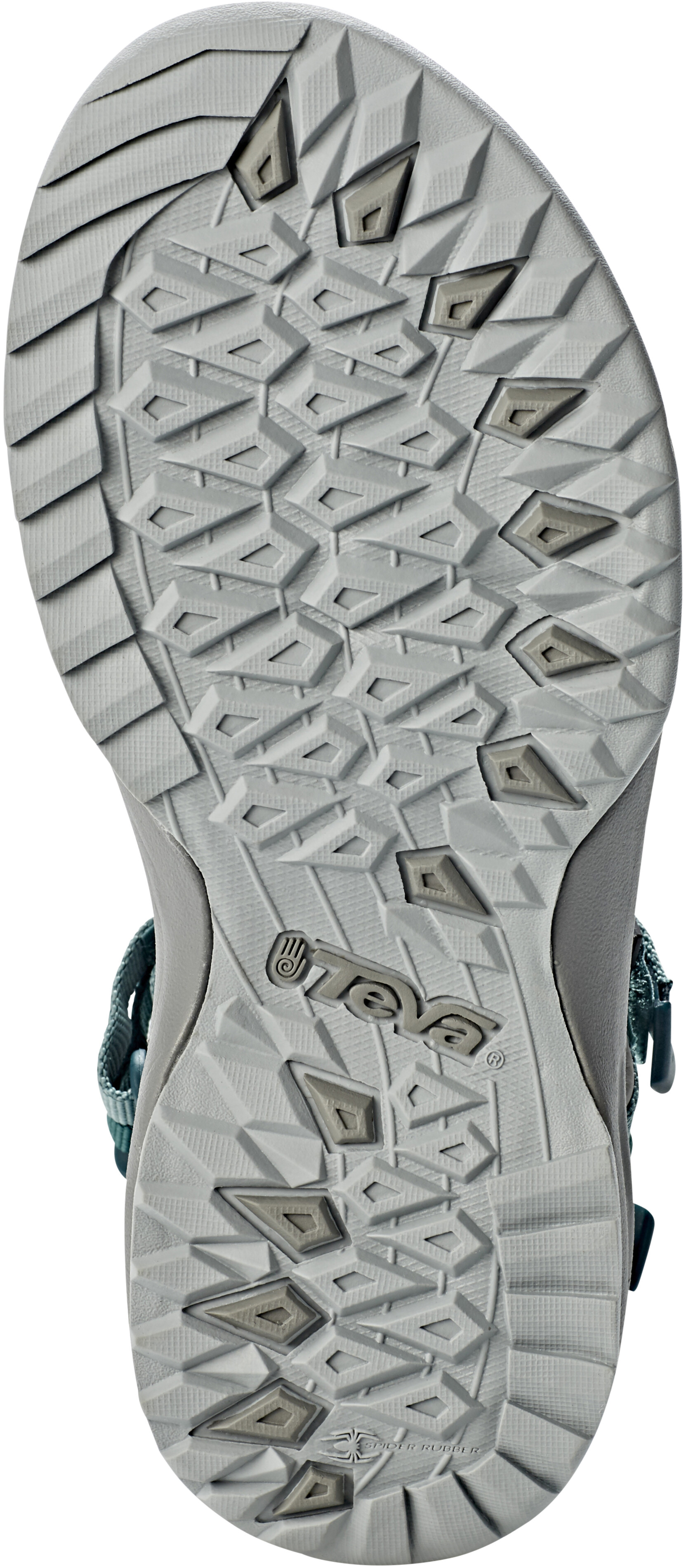 977526282673 Teva Terra Fi Lite Sandals Women north atlantic